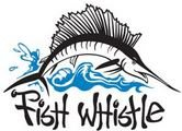 ie-fishwhistle